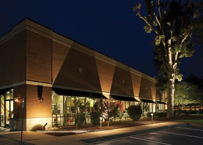 Commercial Lighting Greater Bay Area Electrical Supplies